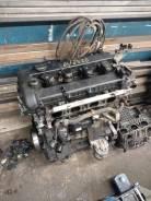 Двигатель на запчасти Mazda 6 в Томске