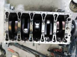 Двигатель Volvo 850 В5254С