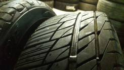 Dunlop Le Mans RV501, 205/65R15