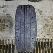 Hankook Optimo K415, 195/50 R16