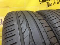 Bridgestone Turanza ER300 RFT, 205/55R16