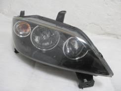 Фара передняя правая Mazda Demio DY3R, DY3W, DY5R, DY5W Stanley P2632