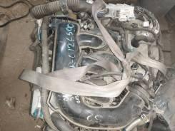 Двигатель Toyota Crown GRS183 3Grfse
