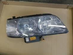 Фара правая оригинальная xenon Nissan Laurel GC35 Club_S 2000 г. в.