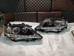 Фары Lexus Rx350/450 2012-2015 В Наличии