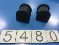Втулки стабилизатора передней подвески HR821388 №5480 HR821388