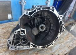 Коробка механика Opel F17 5-ст W419