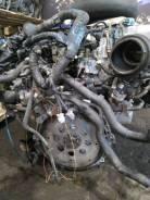 Двигатель VQ25DD установка, гарантия! Рассрочка, Кредит