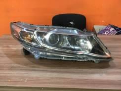 Фара Honda Odyssey RB3 FR Xenon [без пробега]