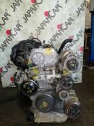 Двигатель QR20DE установка, гарантия! Рассрочка, Кредит в Иркутске