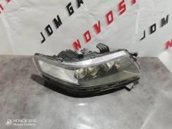 Фара передняя правая Honda Accord 7 рестаил