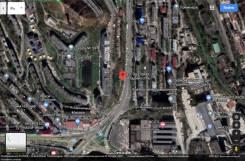 Продам земельный участок без посредников. 167кв.м., аренда