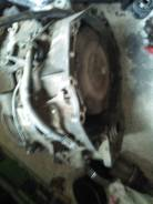 Продам АКПП Opel Vectra B