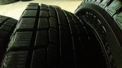Yokohama Ice Guard IG20, 175/70R14