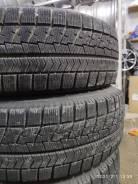 Bridgestone Blizzak VRX, 215/65 R16