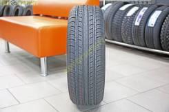 Hankook Optimo ME02 K424, 195/60 R15