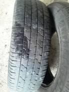 Bridgestone B390, B390VZ 195/70R15