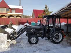 Xingtai XT-504C. Продается трактор XT-504C, 50,00л.с.