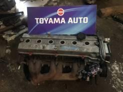 Двигатель 1GFE Toyota Mark II GX90
