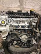 Двигатель 4g93T+АКПП