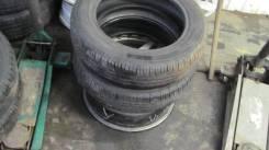 Dunlop Enasave EC203, 155/65 R14