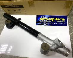 Корпус рулевой рейки Nissan 49311-1CA0A 493111CA0A