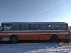ЛАЗ 699. Продам автобус лаз699, 11 150куб. см., 12 998кг.