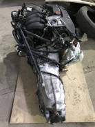 Двигатель BMW 3-серия E90 2011 (11000429947) Екатеринбург