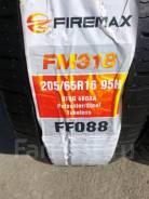 Firemax FM318, 205/65 R16