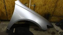 Крыло перед право (NH700M) Honda Accord 2007 CL9
