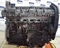 Двигатель Volvo XC90 B6294T 2,9T Turbo бензин