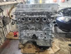 Двигатель 1ZZFE (капиталеный)