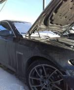 Крыло правое переднее BMW 5 F10