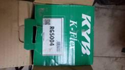 Пружина ходовой части K-Flex   зад прав/лев   KYB RG5004 RG5004