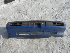 Бампер передний Mazda Bongo SS28