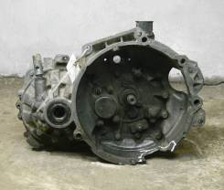 МКПП AFE VW Passat B3