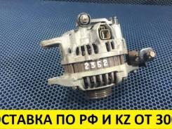 Генератор Mazda FS/FP/B3/B5/ZL P/D контрактный FP3418300C