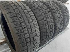 Dunlop WinterMaxx WM01, 215/45 R17