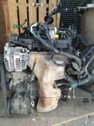 Продам двигатель QR20 в разбор