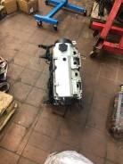 Двигатель mitsubishi 4G18 lancer