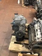 Двигатель Toyota 1SZFE