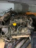 Двигатель Lexus Gx470 2005 [1900050432] GX470 2UZFE