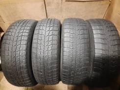Michelin X-Ice, 195/65 R15 91Q