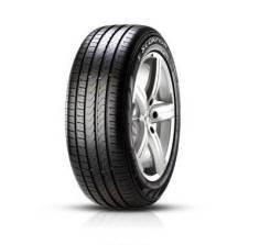 Pirelli Scorpion Verde, 215/70 R16 100H