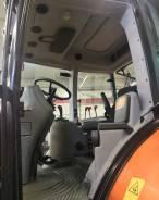 АгроТехМаш Terrion ATM 5280. Трактор колесный Terrion ATM5280 2015 г. в. 3700м/ч