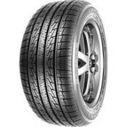 Cachland CH-HT7006, 265/65 R17