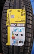 Kormoran Road Performance, 195/50 R16 88V