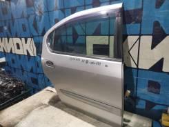 Дверь задняя правая на Nissan Cefiro A33