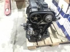 Двигатель в сборе Toyota Mark2 JZX100 1JZ-GE VVTi
