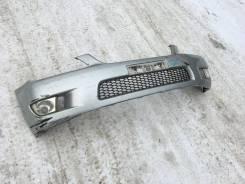 Передний бампер Toyota Altezza 53-4